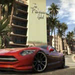GTA V coming to PC, PS4 and Xbox One this June? 7