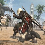 Assassin's Creed IV: Black Flag 6