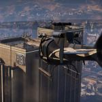 GTA V coming to PC, PS4 and Xbox One this June? 8