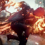 Infamous: Second Son sales surpass 1M in 9 days 10