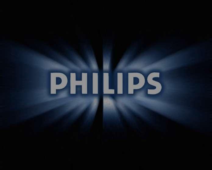 PhilipsLogoG