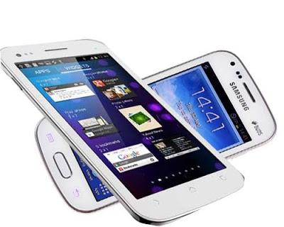 Samsung-Galaxy-S-Duos-vs-Micromax-A110-1