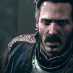 The Order: 1886 2
