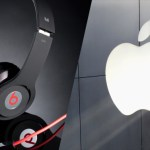 apple buying beats