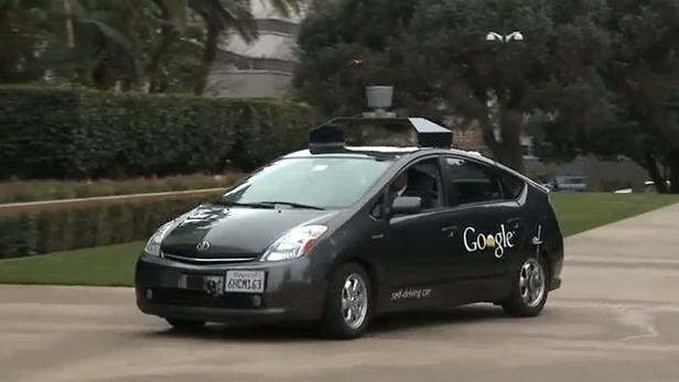 google-car-cali_616