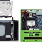 GB-BXi5G-760: The Compact Gaming System with Nvidia and Intel incorporated 1