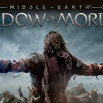 Middle-earth: Shadow of Mordor 3