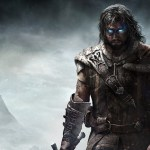 Middle-earth: Shadow of Mordor 6