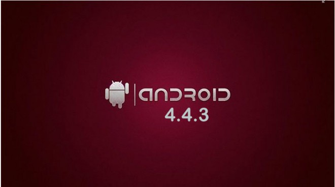 android-4-4-3-spotted-tech-document-via-samsungs-developer-website