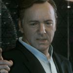 E3 2014: Call of Duty Advanced Warfare Gameplay Trailer unveiled 3