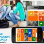 Micromax Launches First Indian Windows Phone!!! 2