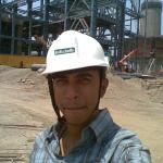 Motivational words spoken from an Engineer: Abhijit Anand 9