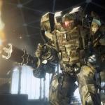 Battlefield Hardline vs. COD Advanced Warfare: The FPS Battle 5