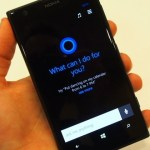 Cortana on Windows 9??! [Correction- Windows 10] 4