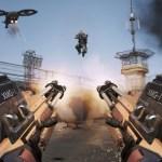 Battlefield Hardline vs. COD Advanced Warfare: The FPS Battle 6
