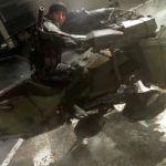 Battlefield Hardline vs. COD Advanced Warfare: The FPS Battle 12