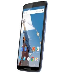 Google-Motorola-Nexus-6-leak