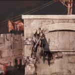 Shadow of Mordor [Review]: A True Masterpiece 12