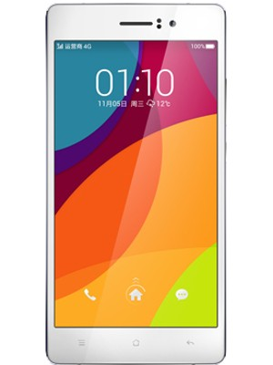 oppo-r5-mobile-phone-large-1
