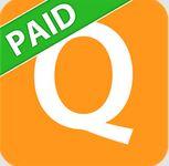 QH Paid