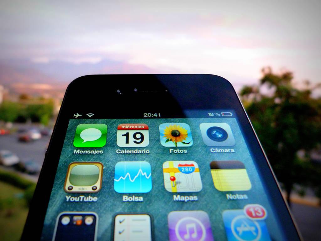 iOS 8.3 bug featured
