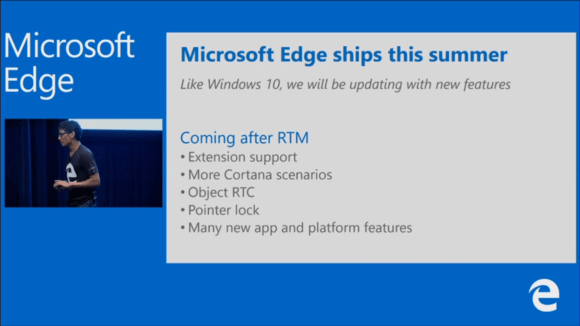 microsoft-edge-roadmap-100583466-large