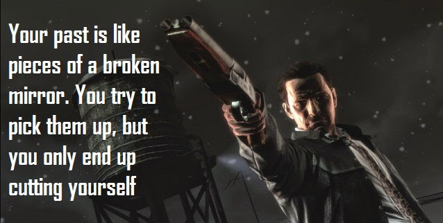 Things that we need from the next Max Payne Movie 1