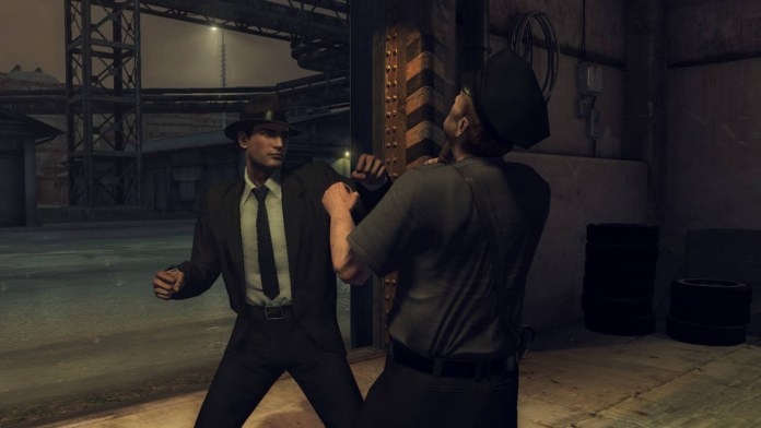 mafia-ii-gamescom-6 (FILEminimizer)