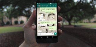 secure messaging apps for smartphones