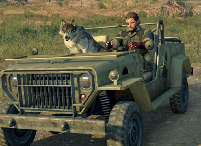 2878395-metal-gear-solid-v-the-phantom-pain-image-mg-150602