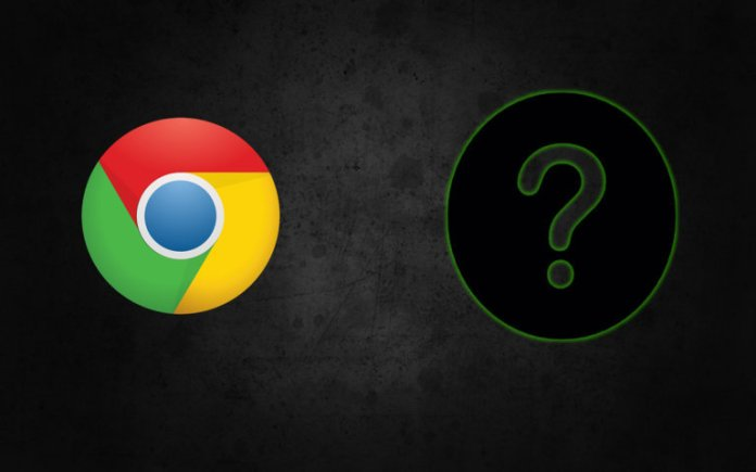 how to open unfinished downloads on google chrome