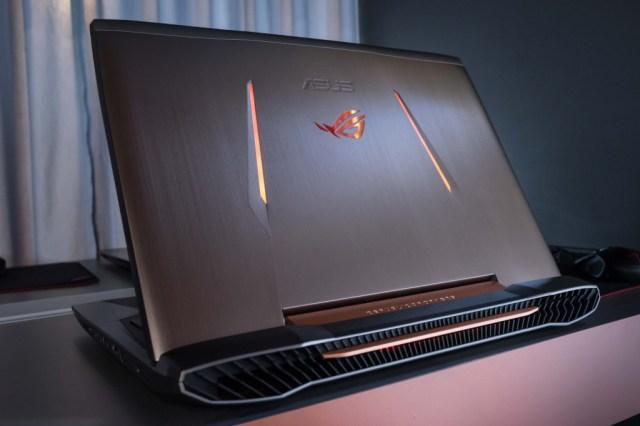 1-ROG-G752-gaming-notebook