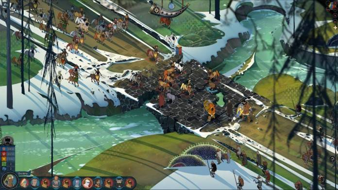 best turn based strategy games pc ever