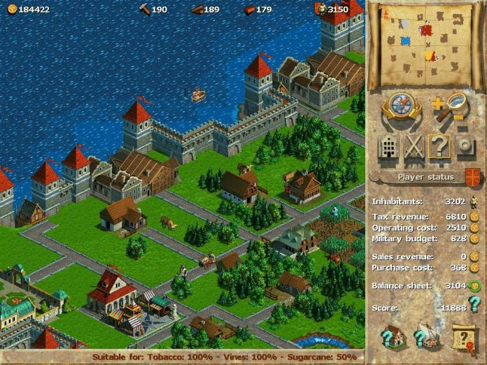 classic pc games free download