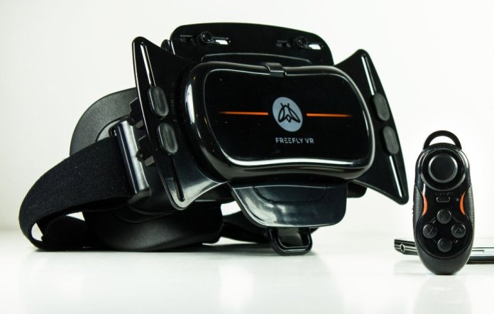 best vr headset for iphone 6