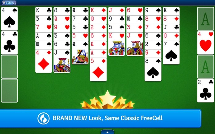 7 Best Solitaire Games For Android To Kill Your Time