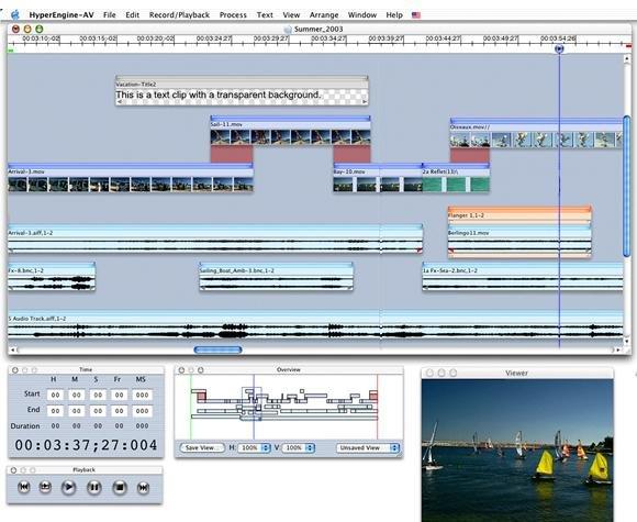best slideshow software for mac