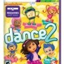 Best Xbox 360 Kinect Games For Kids Techlicious