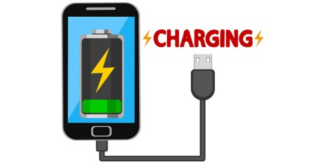 Image result for These Six Ways Will Make Your Smartphone's Battery Last Longer.