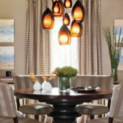 Kitchen Pendant Light Fixtures How To Refinish Stained Wood Cabinets Pendants, Heads, Low-voltage, Line-voltage, Bath, Wall ...