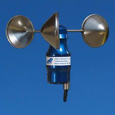 Make your own Anemometer And Measure Wind Speed