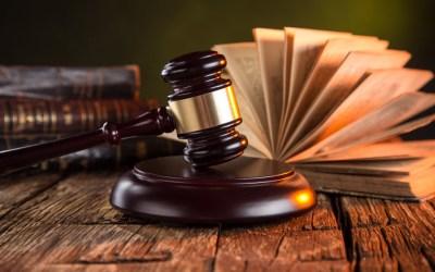 Senferd Lawyers