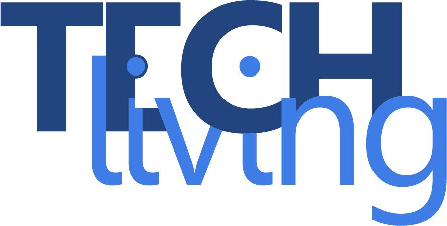 Tech Living
