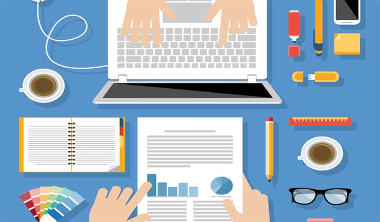Content Marketing Tips to Make Establish Your Personal Brand
