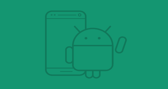 Android Tools for Developers