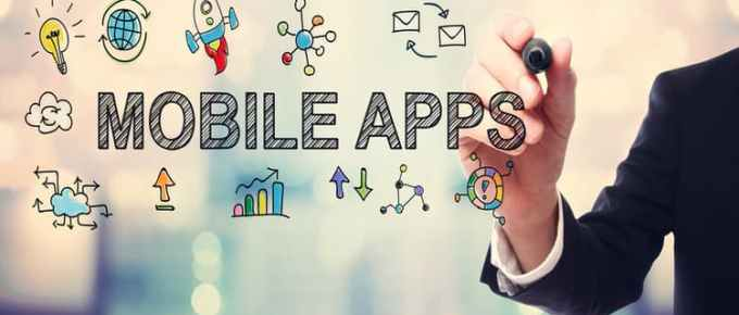 Why Your Business Needs a Mobile App?