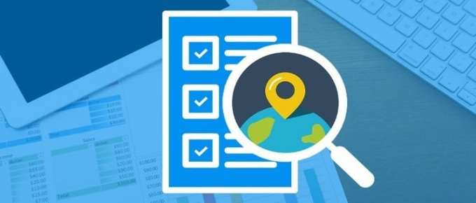 Local SEO: How to Rank Your Local Business