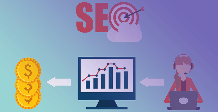 Topical Optimization is Important for Your SEO – That's Why