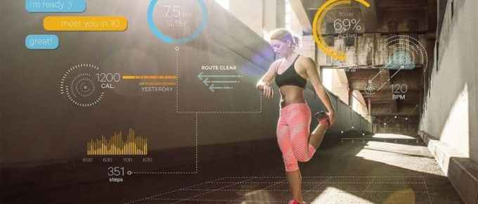Top 7 Wearable Devices for Tracking Your Health