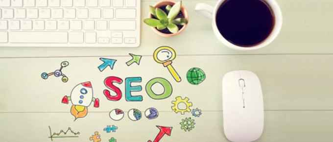 Strengthen the SEO of Your Website Using These Top Tips